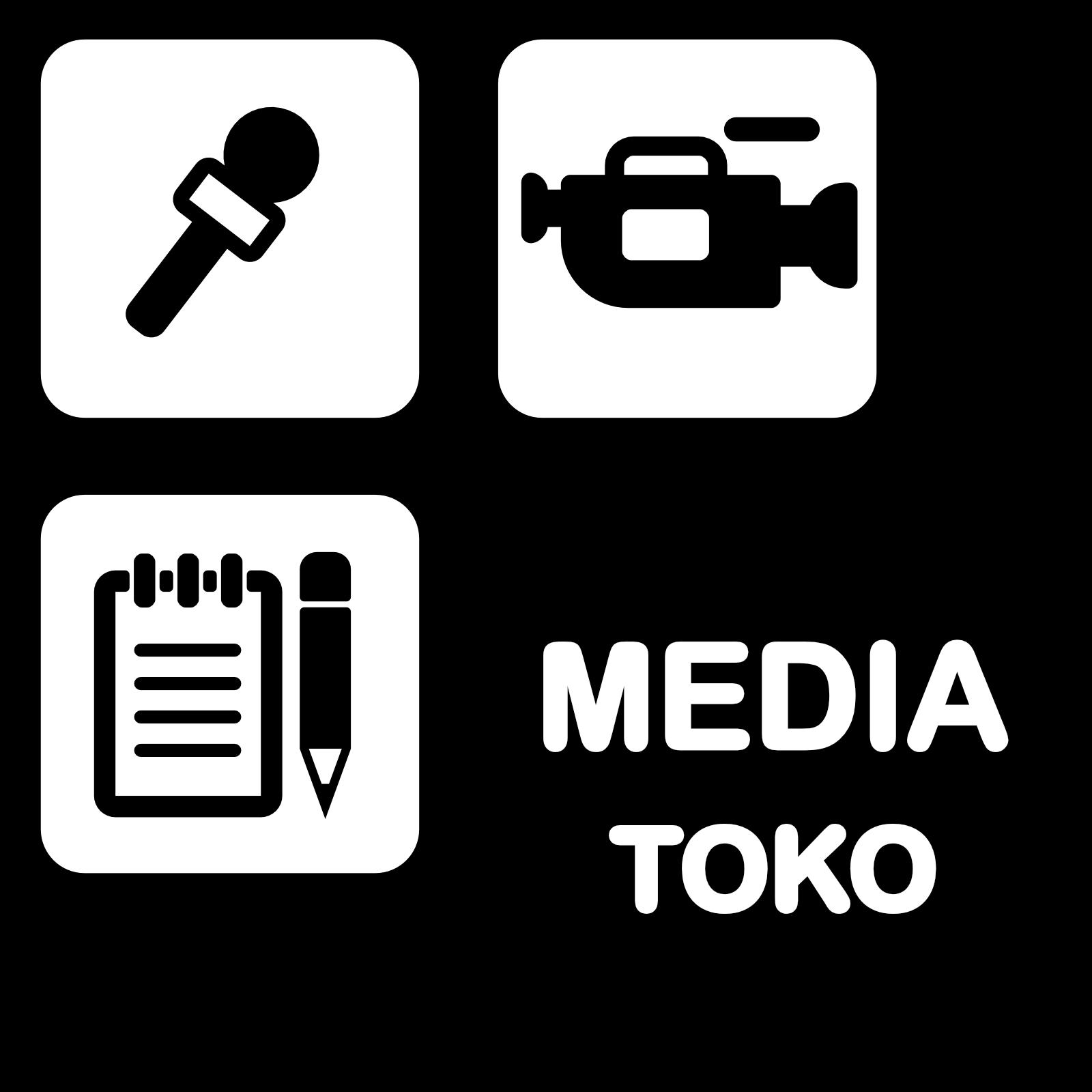 Mediatoko_logo